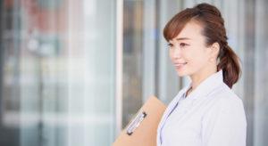 薬剤師採用のポイント!求人方法や募集のコツを紹介
